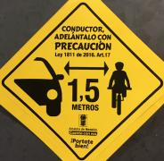 1.5-meters-sticker.png