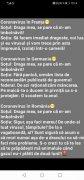 WhatsApp Image 2020-10-08 at 15.21.19.jpeg
