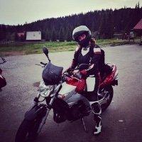 orsi_bano