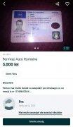 FB_IMG_1602164875741.jpg