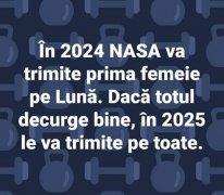 IMG-20201007-WA0004.jpg