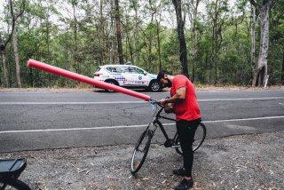 Minimum-Distance-to-Bicycle-Rule-Australia-41.jpeg