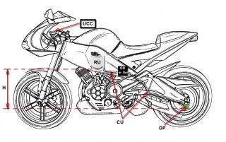 motocicleta-ungator.thumb.jpg.5a2e9b1a5908e681790e6db2ab711a6a.jpg