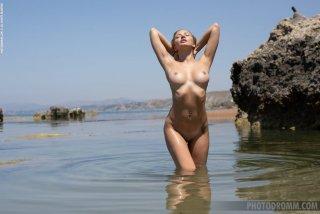 photodromm-fabiana-dreamer-beach_09.jpg