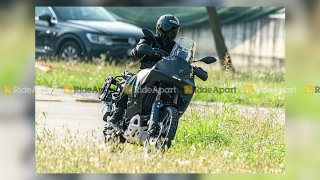 yamaha-tenere-700-travel-spy-shot-front-right-view.jpg