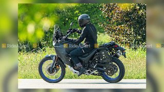 yamaha-tenere-700-travel-spy-shot-left-side-alternate.jpg