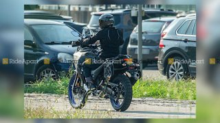 yamaha-tenere-700-travel-spy-shot-left-side-angle.jpg