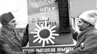 alegeri_1946_1.jpg