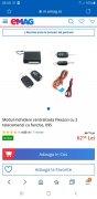 Screenshot_20201215-080839_Samsung Internet.jpg