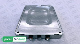 2012-nissan-leaf-battery-module-04.jpg