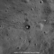 Apollo_17_LM_Challenger_LRO.png