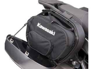 KTM-PW-bc48332817c54afb928238dc059f7adb-Inner-Bag-Set-for-Panniers.jpg