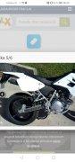 Screenshot_20210127_065502_com.android.chrome.jpg