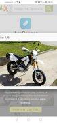 Screenshot_20210127_065549_com.android.chrome.jpg