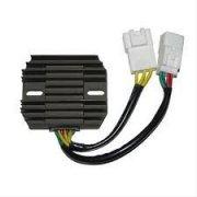 releu-incarcare-electrosport-usa-esr439-honda-cbr_8895.jpg
