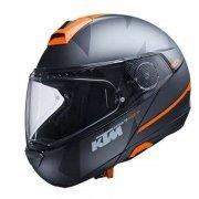 schuberth-helmet-c4-pro-ktm.jpg
