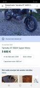 WhatsApp Image 2021-03-17 at 10.33.58.jpeg