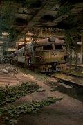 Abandoned train station.jpg