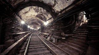Abandoned subway.jpg