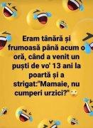 FB_IMG_1618857851826.jpg