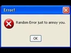 9ae053b41f8dc50aa3049204c79550f6--funny-phrases-error.jpg