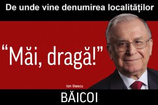 1921588413_baicoi.thumb.png.b935f716c2abd62713bd6255889c9c0c.png