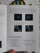 20210604_101349.thumb.jpg.a64baff6caf629ba9210d2f6e1553cde.jpg