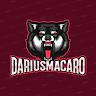 DariusMaca