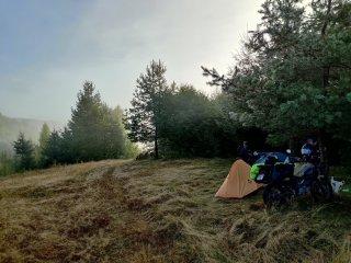 morning camp.jpg