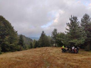 camp 1.jpg