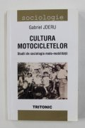 cultura-motocicletelor-studii-de-sociologia-moto-mobilitatii-de-gabriel-jderu-2014-p229395-0.jpg