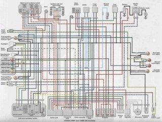 1993-yamaha-xv535-virago-wiring-diagram-5.thumb.jpg.b39eeba027379c87fcea892e63745593.jpg