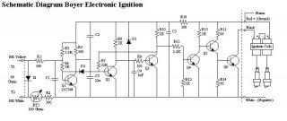 boyer_circuit_2.thumb.jpg.1f2e135b0ace157007c5b9cd5afe6e0f.jpg