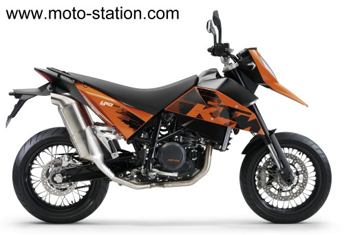 Thor Motocross Pantaloni de mână Pantaloni motociclete, Thor, îmbrăcăminte, comic png   PNGEgg