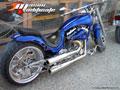 post-10370-1150087189.jpg