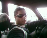 post-13155-1165234723_thumb.jpg