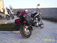 post-13407-1169315319_thumb.jpg