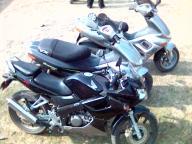 post-13765-1165301180_thumb.jpg