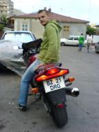 post-13765-1165302117_thumb.jpg