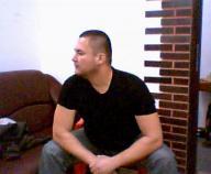post-14269-1165230390_thumb.jpg