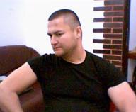 post-14269-1165230445_thumb.jpg