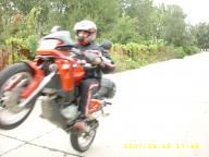 post-14388-1200932558_thumb.jpg