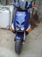 post-14493-1176286446_thumb.jpg