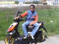 post-14835-1166750560_thumb.jpg