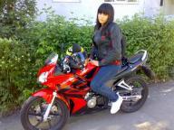 post-16817-1199923344_thumb.jpg