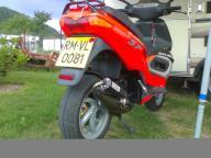 post-17995-1180203339_thumb.jpg