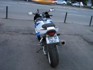 post-20007-1184356891_thumb.jpg