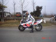 post-25864-1198748598_thumb.jpg