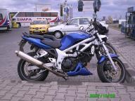post-26184-1203813635_thumb.jpg
