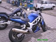 post-26184-1203813762_thumb.jpg